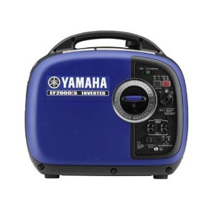 Best Electric Generator 2019 Find Yours Today