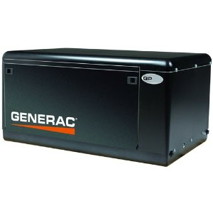 BEST ELECTRIC GENERATOR 2019 – Find Yours Today