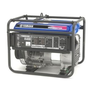 Ultimate Portable Generator Buying Guide – Find Your Perfect